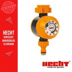 HECHT 08901 Mechanikus locsoló időzítő
