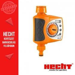 HECHT 08907 Elektromos locsoló időzítő