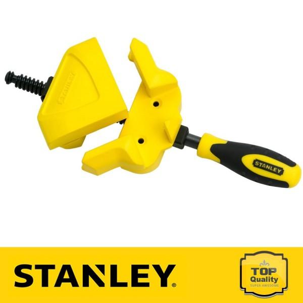 Stanley Sarok szorító