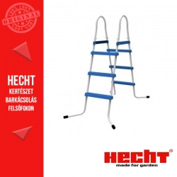HECHT 00090 Medence lépcső - 90 cm