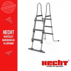 HECHT 00091 Medence lépcső - 115 cm