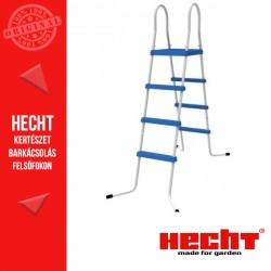 HECHT 00122 Medence lépcső - 122 cm