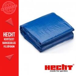 HECHT 016124 Medence alátétfólia - 360 x 360 cm