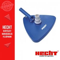 HECHT 060104 Medence-porszívó fej - 30cm