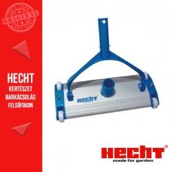 HECHT 060109 De Lux Medence-porszívó