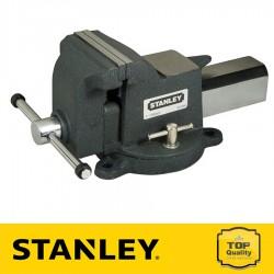 Stanley FatMax Hobbi satu 100 mm
