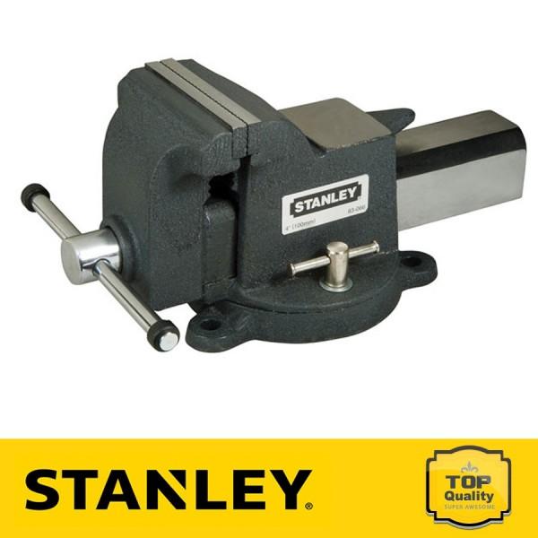 Stanley FatMax Profi satu 125 mm