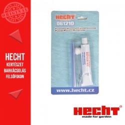 HECHT 061210 Medence javítókészlet (ragasztó és folt)
