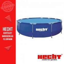 HECHT 3690 BLUESEA Talaj feletti medence - 360 x 76 cm