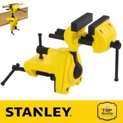 Stanley Variálható pozíciós modellező satu