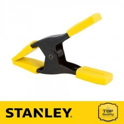 Stanley Rugós szorító 25 mm