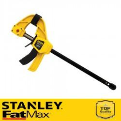 Stanley FatMax automata szorító 300 mm