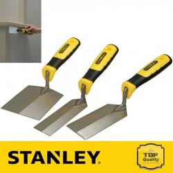 Stanley Simítókanál készlet 3 részes