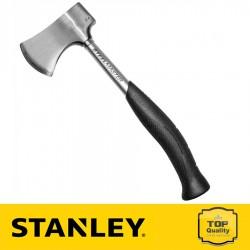 Stanley SteelMaster Acél fejsze 600g