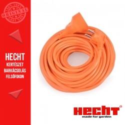 HECHT 120153 Hosszabbító kábel - 20 m