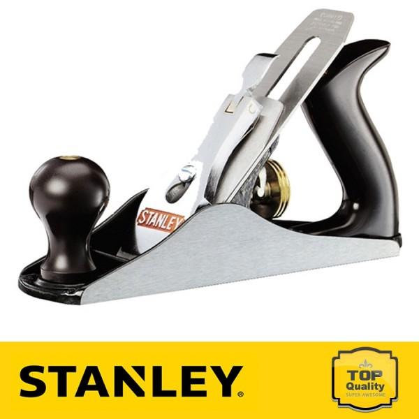 Stanley Bailey gyalu 245 mm