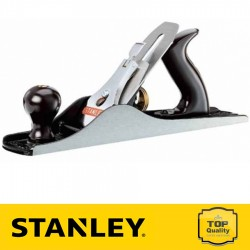 Stanley Bailey gyalu 335 mm