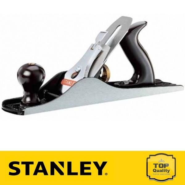 Stanley Bailey gyalu 335 mm