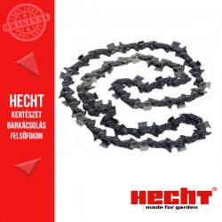 HECHT 73E64E Fűrészlánc, 3/8-0,58 mm, 64 szem