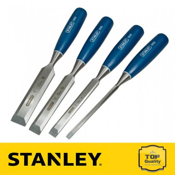 Stanley Favéső készlet 4 db