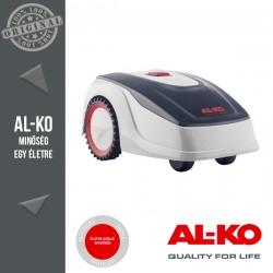 AL-KO Robolinho 300 E Robotfűnyíró