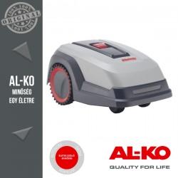 AL-KO Robolinho 1150 W Robotfűnyíró