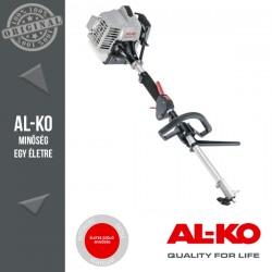 AL-KO BC 260 MT Benzinmotoros többfunkciós eszköz