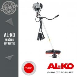 AL-KO BC 500 B Benzines kasza