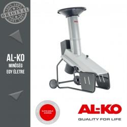 AL-KO Duotec TCS 2500 Komposztaprító