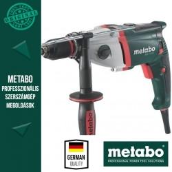 Metabo SBE 1300 Ütvefúrógép