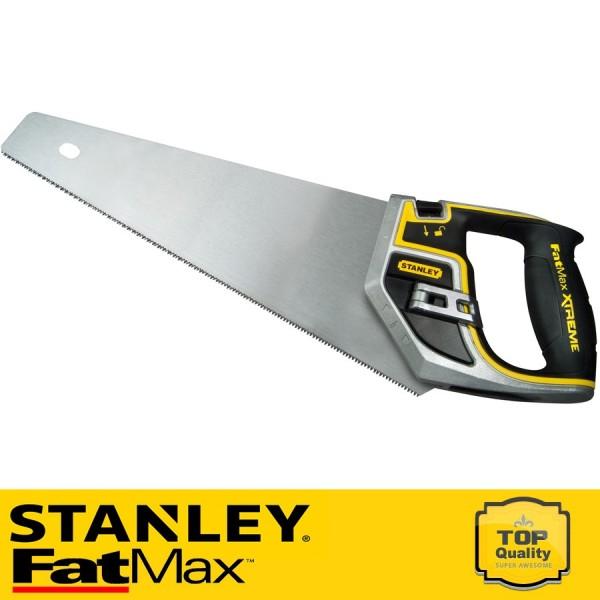 Stanley FatMax Xtreme fűrész készlet
