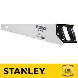 Stanley Ácsfűrész 600 mm