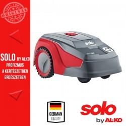 SOLO BY AL-KO Robolinho 700 W Robotfűnyíró