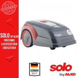 SOLO BY AL-KO Robolinho 1200 W Robotfűnyíró