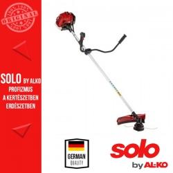 SOLO BY AL-KO 126 B Benzines fűkasza