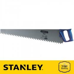 Stanley Gázbetonvágó fűrész 650 mm