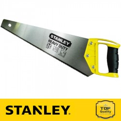 Stanley Basic fűrész 450 mm
