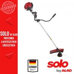 SOLO BY AL-KO 130 B Benzines fűkasza