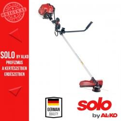 SOLO BY AL-KO 140 B Benzines fűkasza