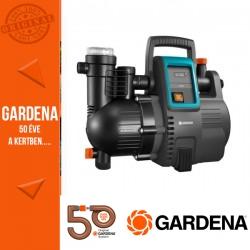 GARDENA Comfort háztartási automata szivattyú 4000/5E