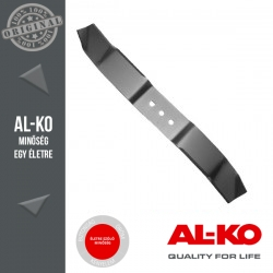AL-KO Kés, Greenzone LM46P és LM46S modellekhez - 46 cm