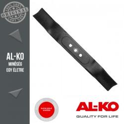 AL-KO Kés, Greenzone LM 42 P és EASY 4.2 P-S modellekhez - 42 cm