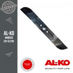AL-KO Kés 34.8 Li GYÁRI - 34 cm