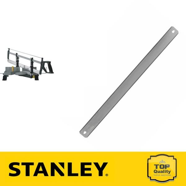 Stanley Gérvágó fűrész pót penge