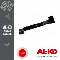 AL-KO Kés 42.9 Li/SP GYÁRI - 42 cm