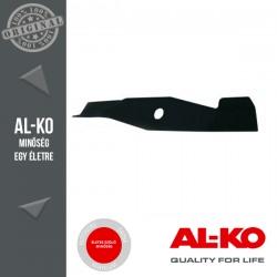 AL-KO Kés 3.29 Li GYÁRI - 32 cm