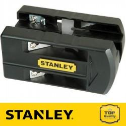 Stanley Élfóliavágó