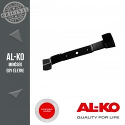 AL-KO Tartalék kés Moweo 46.5 Li/46.5 Li akkumulátoros fűnyírókhoz