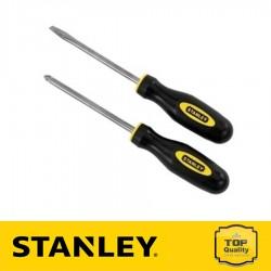 Stanley Basic csavarhúzó 2 db
