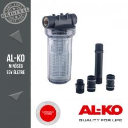 AL-KO Előszűrő kerti szivattyúhoz - 250/1 zoll